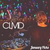 CLMD [January Picks Mix]