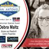 Debra Maltz, Historic Home Real Estate Expert SA 1/25 -seg 2