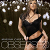 Mariah Carey - Obsessed (Instrumental)