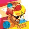Punto Caramelo (feat. Alkilados) Portada del disco
