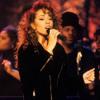 Mariah Carey - So Blessed (Instrumental)