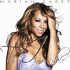 Mariah Carey - The Impossible (Instrumental)