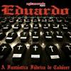Eduardo - Recaida