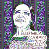 Ch'uwa yaku kawsaypuni (Nicola Cruz Remix)
