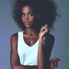 Whitney Houston - Fine (LeMarquis & Tilka Remix)