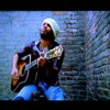 Lenny Kravitz - Can't get you off of my mind