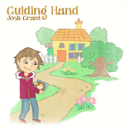 Guiding Hand