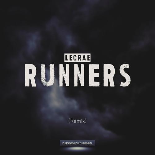 Lecrae remixes free download