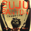 Buju Banton - Champion [Hot Nigga Edit]