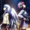 Angel's Beat Part 2 (Angel Beats Opening Remix)