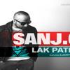 Sanj C - Lak Patlo (feat. Lucky Sidhu)**Free Download**