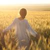 The Essence of Life | BrunuhVille