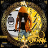4.numbers (Feat.Lil Mouse & Shy Glizzy)(prod By Beat Zombie)mp3