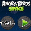 Angry Birds Space- Main Theme ( only this for now )