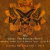 Nu - Geno (Bedouin Remix)
