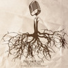 Download Feel The Roots - The Late Ones (The L81z) ft. Greg Amanonce of the Jimmy Weeks Project Mp3
