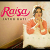 Raisa - Jatuh Hati (Acoustic Karaoke/ Minus One)
