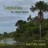 Campinarama - The Unheard Amazon - Album Sample