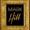 Mark Hill, American Songwriter, Rapper and Investor