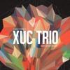 Juanjo Gómez & XUC Trío (Little Tikes) Portada del disco