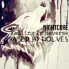 Nightcore - Raised By Wolves [Falling In Reverse]