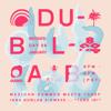 1080p + Mexican Summer Inna Dublab Airwave