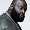 Rick Ross - I Wonder Why Bass Boosted