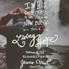 This Is Living (Hillsong Young & Free) Cover