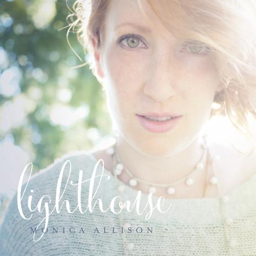 Lighthouse feat. Brian Elmquist