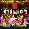 JKT48 Party Ga Hajimaru Yo 3rd Anniv @INDOSIAR