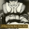 Everything But The Girl - Wrong (Monsieur Hardy Classic/Disco Remix)