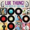 """""""นางฟ้ายังอาย"""" - สายัณห์ สัญญา (ลำธาร หาญตระกูล Future Luk Thung Remix)"""