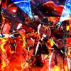 Pokémon X/Y Remix: Vs. Team Flare Leader Lysandre