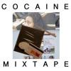 Redman 'Funkorama' (cocaine RMX)