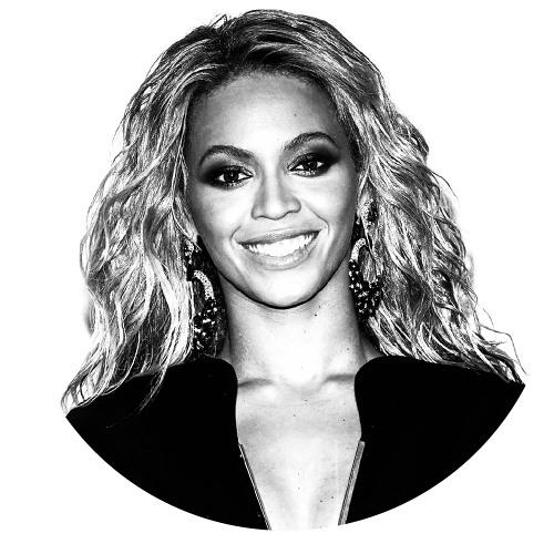 Beyonce - Drunk In Love (Dj Irresistible remix)
