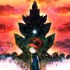 Pokémon X/Y Remix: Anistar City