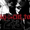 Arrogant Cortez Chicago Freestyle dedicated to Lil Jojo