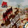 Barikad Crew Kanaval 2015   Toutouni   HAITI RAP CREOLE mp3