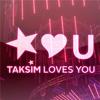 Club Taksim