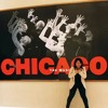 All That Jazz (Cover) from Chicago the Musical