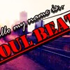 Hello My Name Is Soul Beat Album Cover