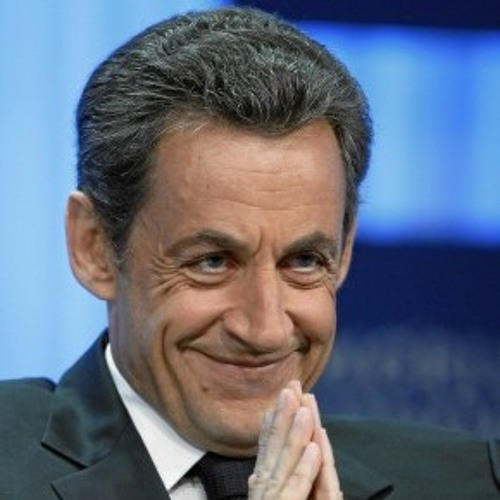Anniversaire sarkozy le moment meurice france inter by guillaume meurice free listening - Si t ecoute j annule tout ...