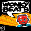 Download Wonky Beats Sample Pack Demo Mp3
