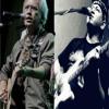 'Nak (Iwan Fals Cover) - Inu Page A Bluesman