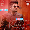 Kaash (A Wish)Bilal Saeed Full Song