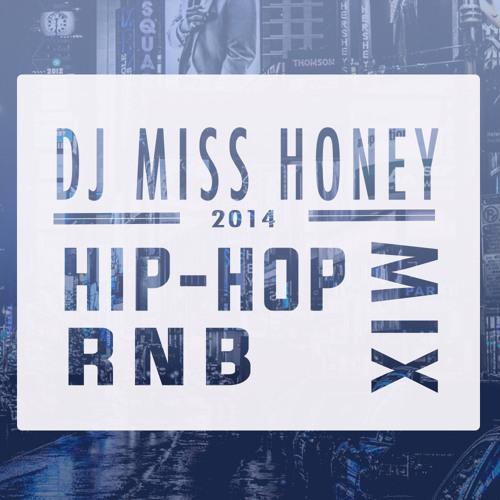 Melbourne HouseMusic