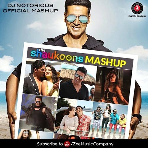 Mashup hindi movie songs download