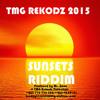 Dobba Don - Jah Guide Me (TMG Rekodz 2015 Sunsets Riddim +263776736562)