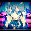 Hibikaze Reol + Shoose (download link in desc.)
