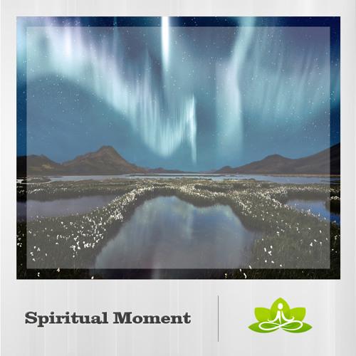 Ultra Sleep Tibetan Music: Sleep Hypnosis, Music for Deep Sleep by